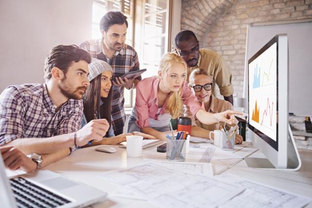 ¿Qué es el marketing digital y cuáles son sus ventajas?