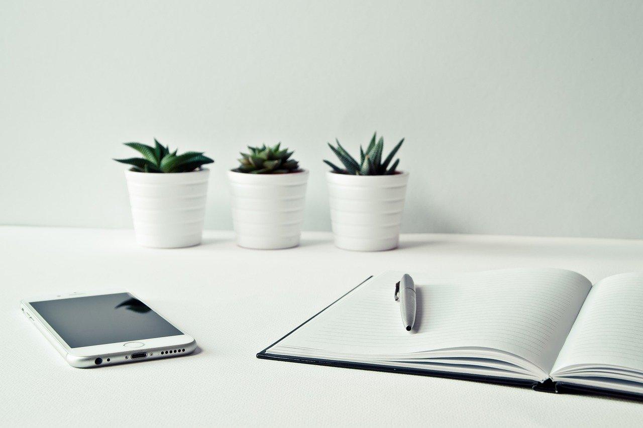 ¿Necesitas una agencia se marketing para tu negocio?