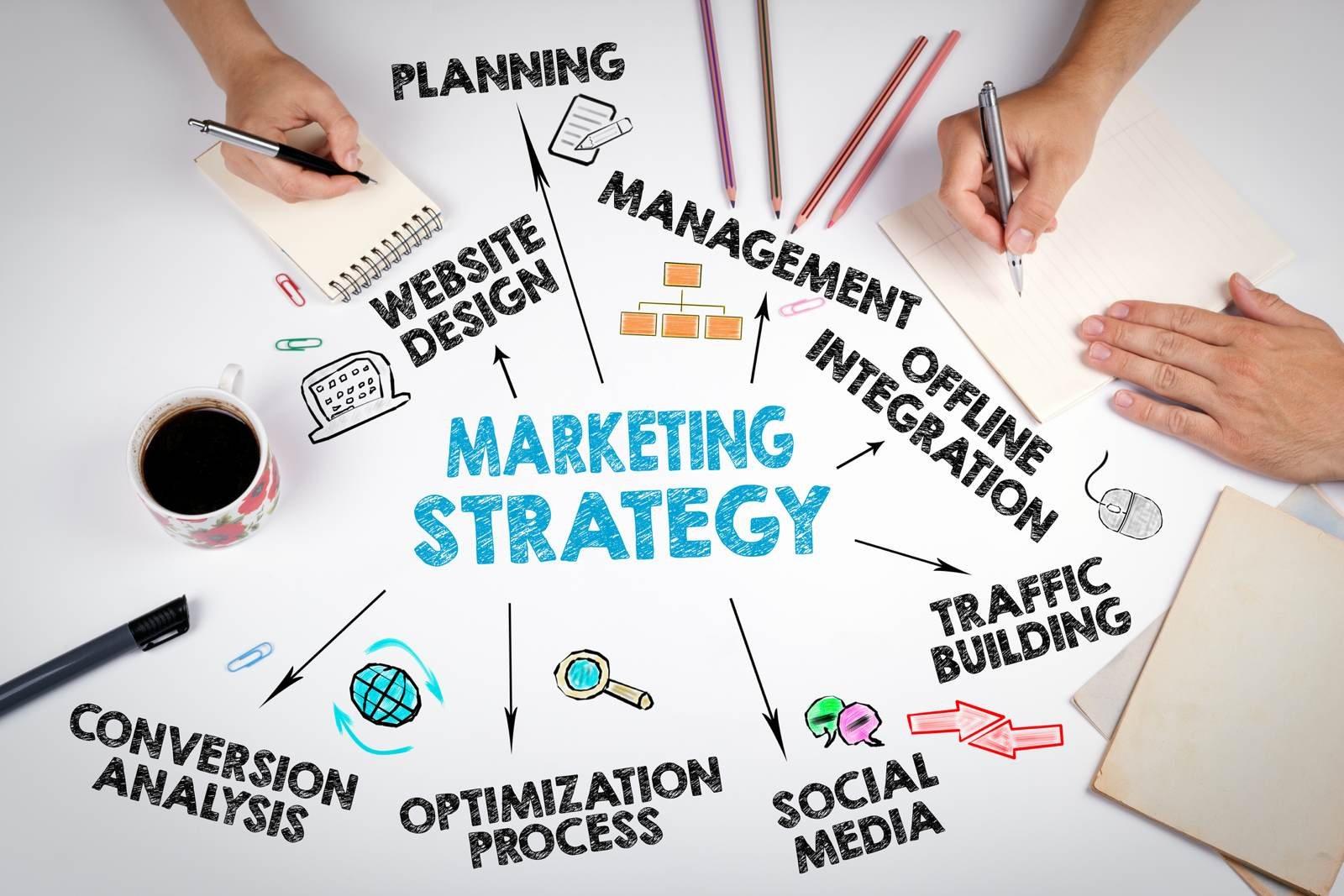 ¿Qué es una Auditoría Social Media?