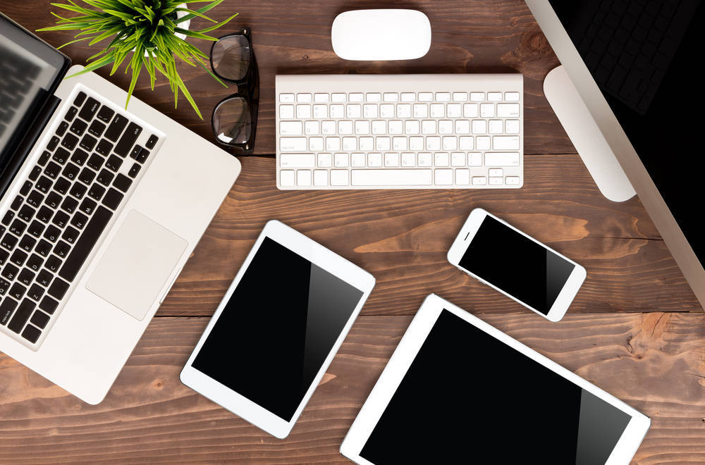 ¿Cómo hacer un buen Plan de Marketing Online?